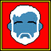 GWSampy's avatar