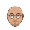 gwslack's avatar