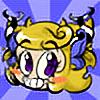 GWStoop's avatar