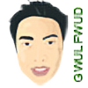 gwulfwud's avatar