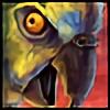 Gwydd's avatar
