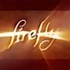 Gwyddhien-Firefly's avatar