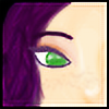 Gwydeth's avatar