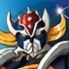 gwydion1982's avatar