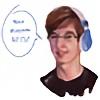 GwydionDesert's avatar