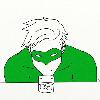 gwydionx's avatar