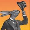 Gwyllm's avatar