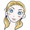 gwyn-blath's avatar
