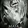 gwyn025's avatar