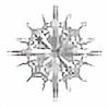 Gwynblade's avatar
