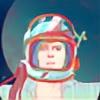 GwynConawayArt's avatar