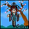 Gwyneria's avatar