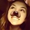 Gwynie101's avatar
