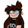 GwynnethSasaki's avatar