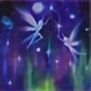 GwynnLaim-Love's avatar