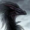 Gwynvi's avatar