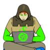 Gwythrend's avatar