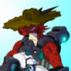 Gwyvern's avatar