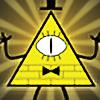 GX3D's avatar