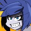 Gx3RComics's avatar