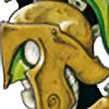 gx86illustration's avatar