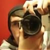 Gxaxv's avatar