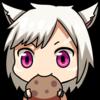 GxChance's avatar