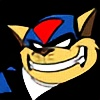 GxGaNi's avatar