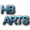 GxHB's avatar