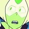 gxlactic's avatar