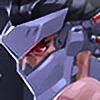 gxnji's avatar