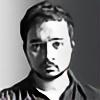 GXRogue's avatar