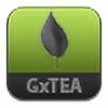 GxTEA's avatar