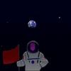 GXUNIVERSE's avatar