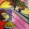 GxVforever123's avatar