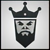 GXWillart's avatar