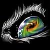 gxy-gfx's avatar