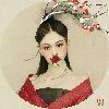GxyWon11's avatar