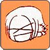 Gya's avatar