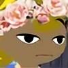 GYAAKUTEN's avatar