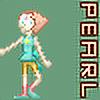 gyakuten-no-megami's avatar