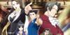 GyakutenSaiban-FC's avatar