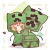 Gyal23's avatar