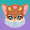 gyanax's avatar