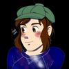 GyanCastle's avatar
