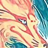 Gyanfar's avatar