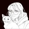 Gyanire's avatar