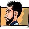 Gyanka67's avatar