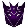 Gyaos2008's avatar