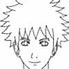 gyappumusoka's avatar